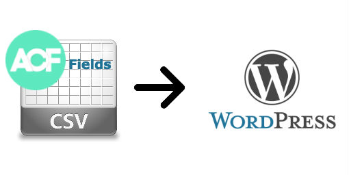 site wordpress.org woocommerce duplicate ipn and pdf payment completed