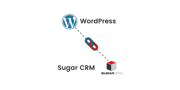 WordPress-Sugarcrm-Integration