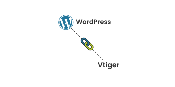 WordPress-Vtiger-Integration