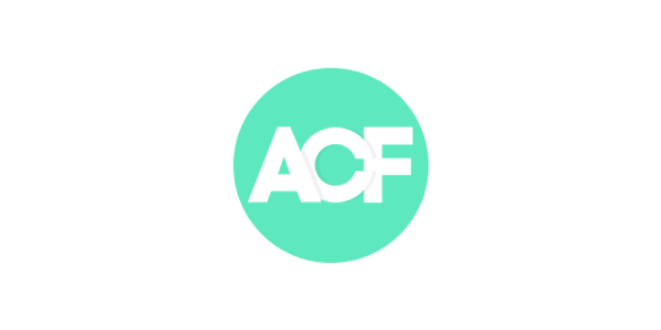 WordPress-acf-import