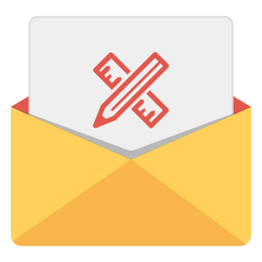 Email-Customizer-Logo