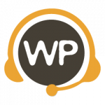 WP-logo-Helpdesk-Integration