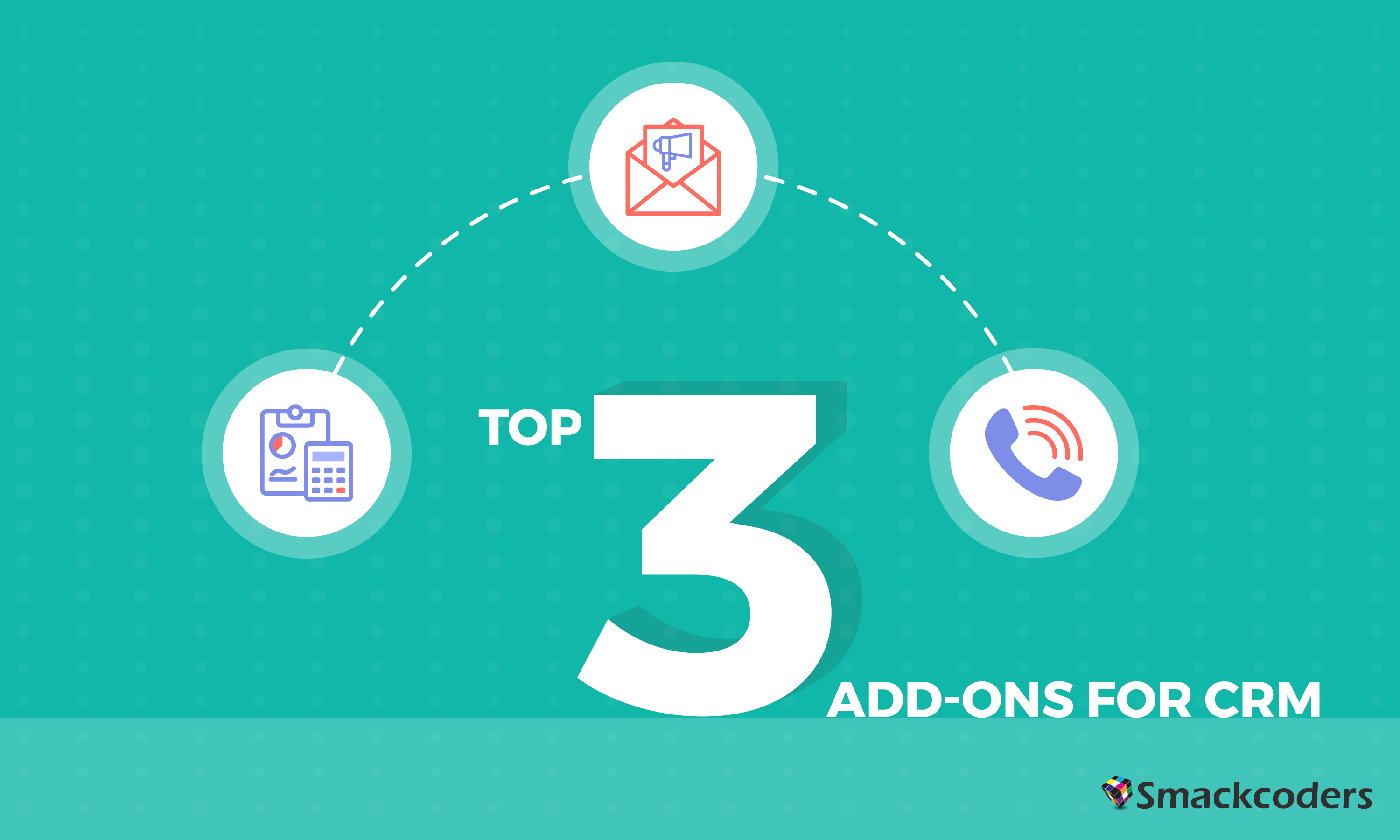 3-Must-have-Addon-for-CRM-Blog