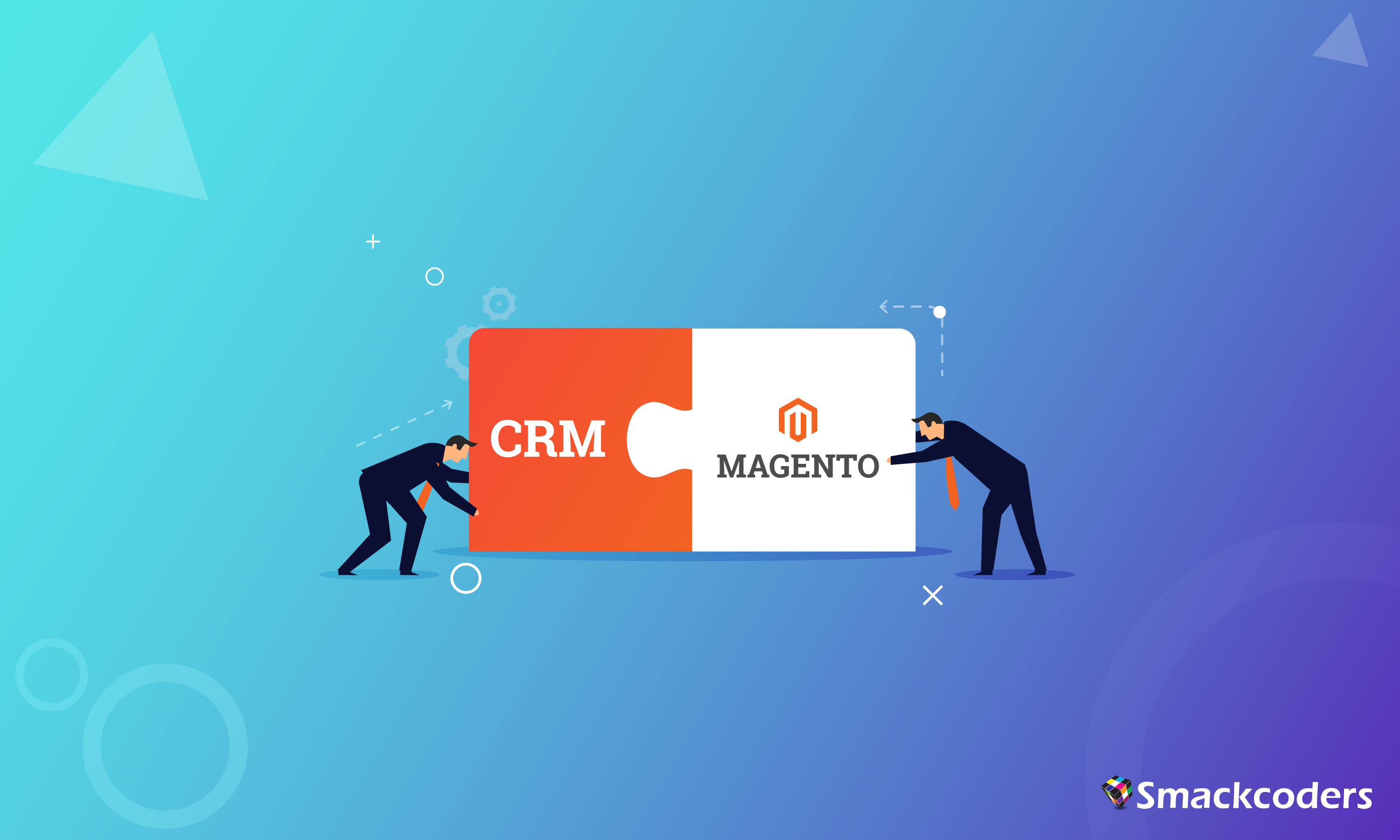 how-magento-vtiger-connector-boosts-team-productivity