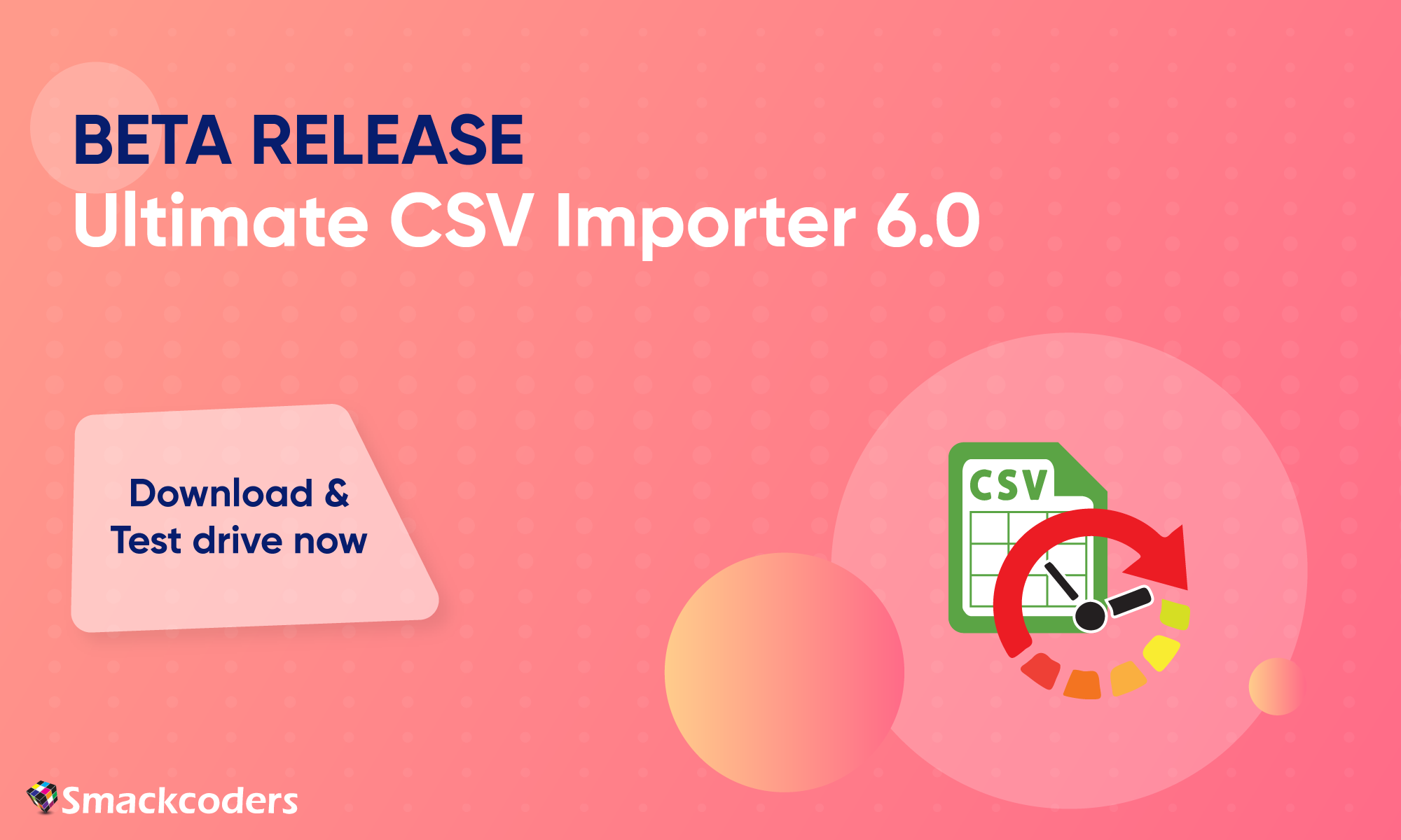 CSVImporter-Beta-Release-Blog-Image