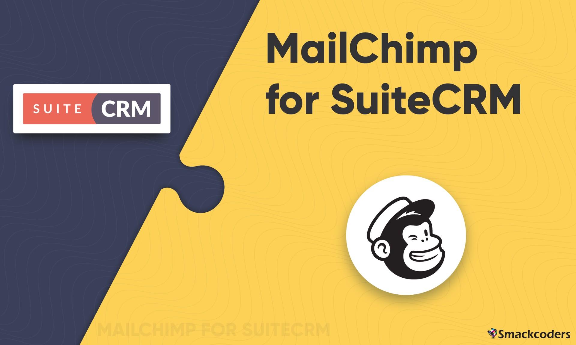 SuiteCRM-MailChimp-Release-blog-18-Apr