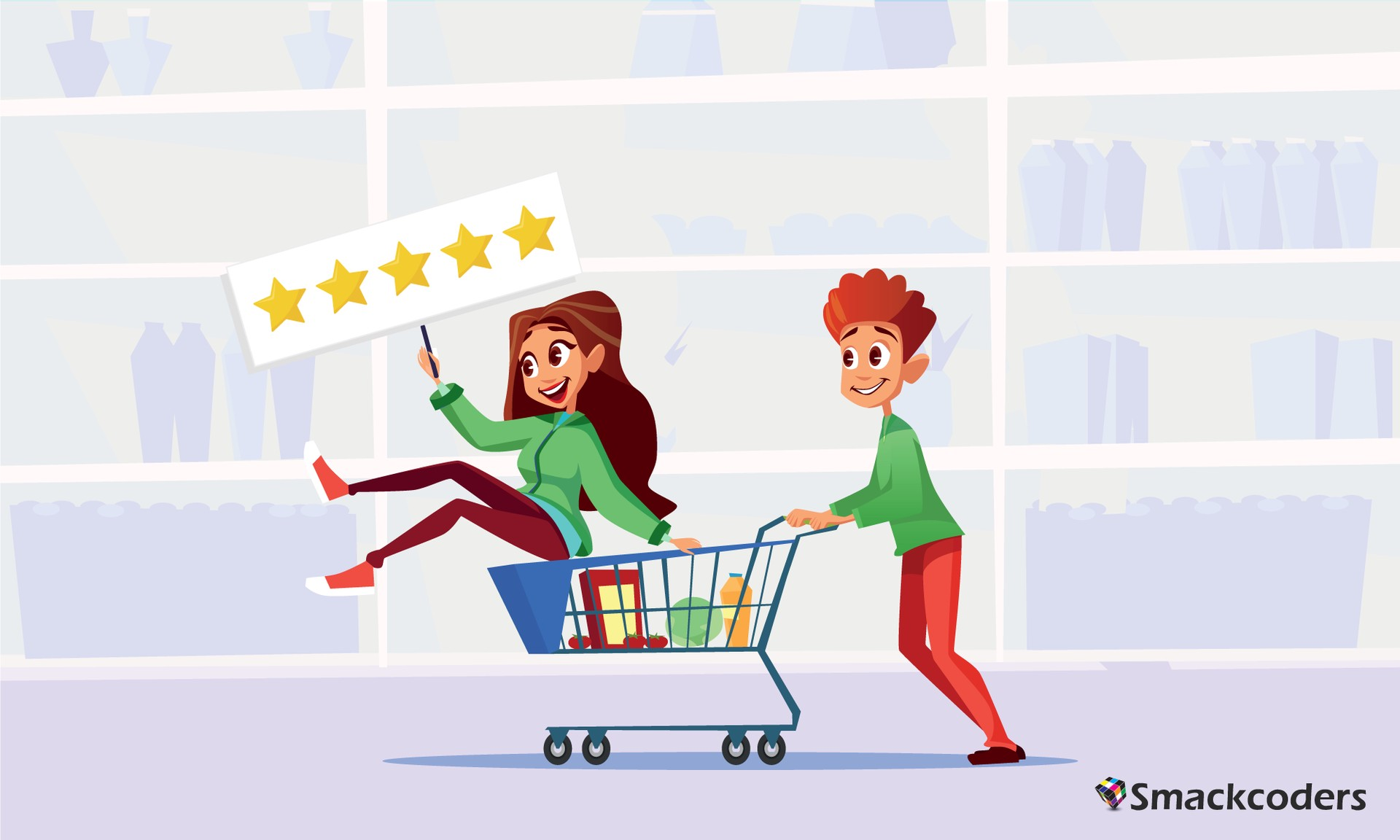 Tips-to-boost-customer-retention