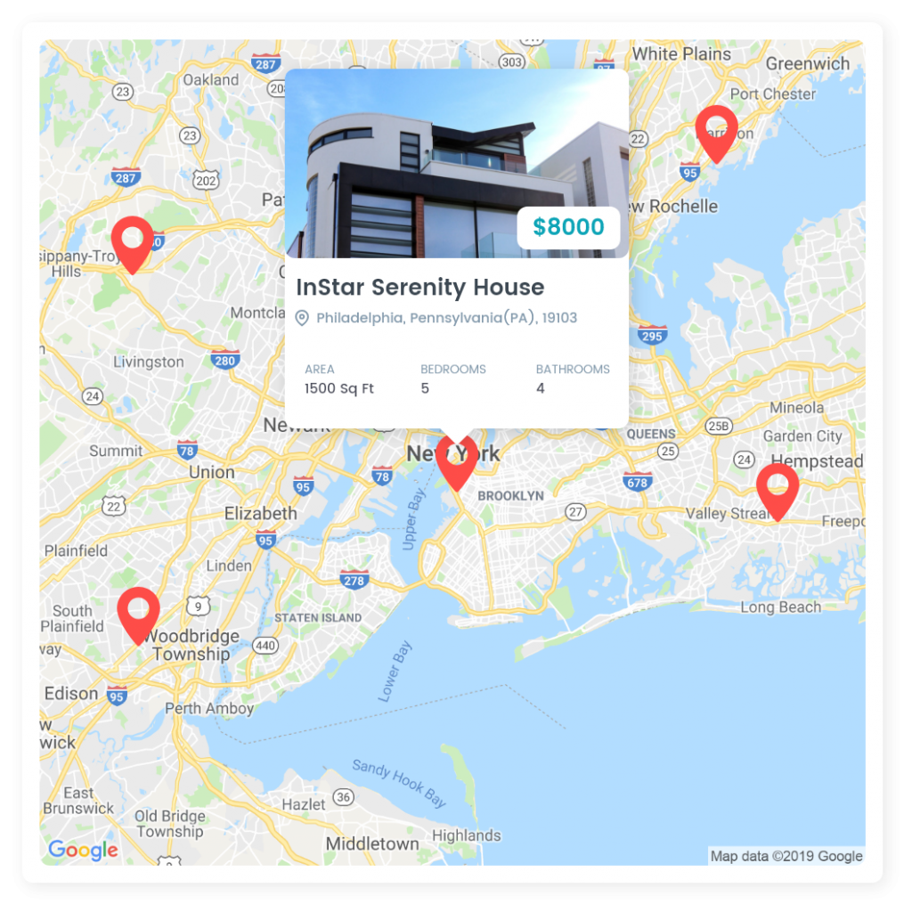 location-based-property-search-real-estate-case-study