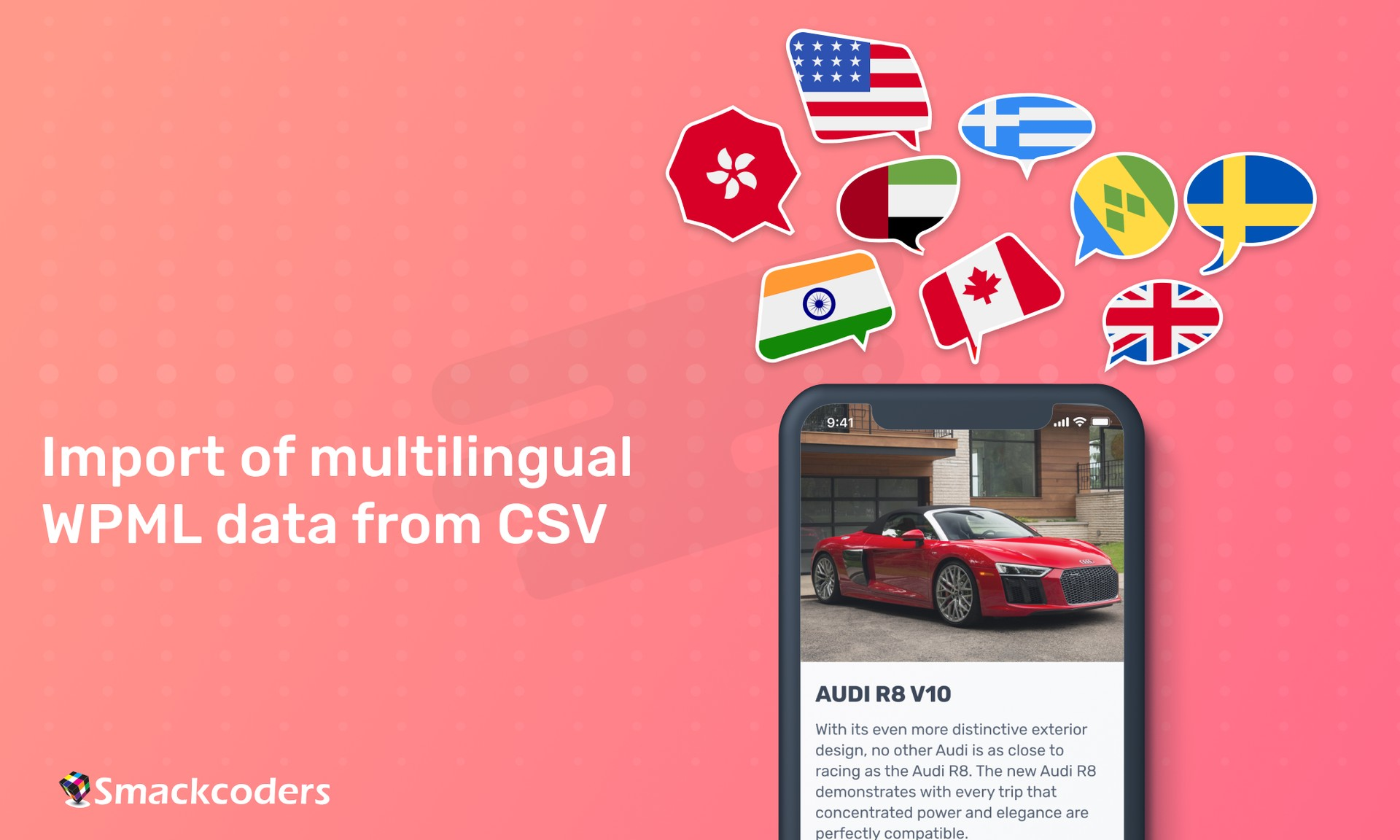 Import-of-WPML-multilingual-data-from-CSV-Blog-Image