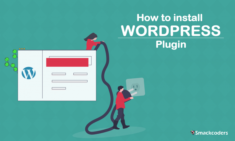 Install WordPress plugin in effortless methods