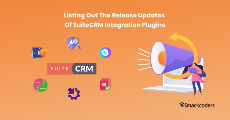 listing-out-the-release-updates-of-suitecrm-integration-plugins