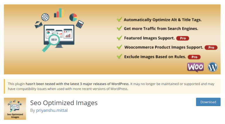 seo-optimized-images-wordpress-seo-plugin