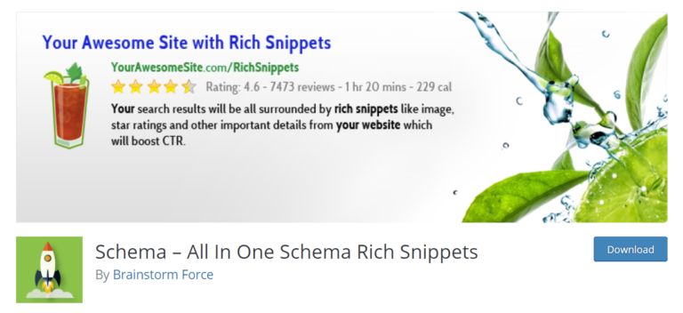 wordpress-seo-plugin-all-in-one-schema-rich-shippets