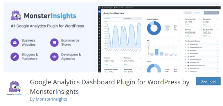 wordpress-seo-plugin-google-analytics-by-monsterinsights