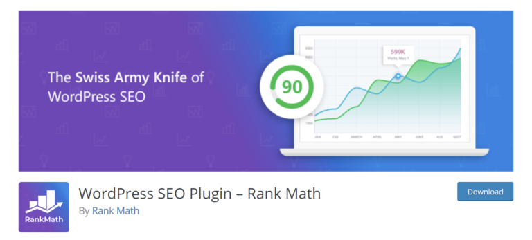 wordpress-seo-plugin-rank-math