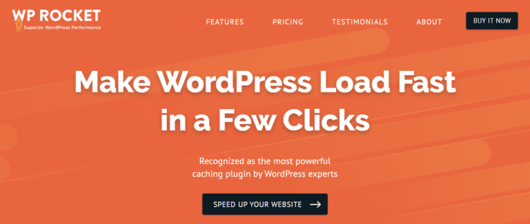 wp-rocket-wordpress-seo-plugin