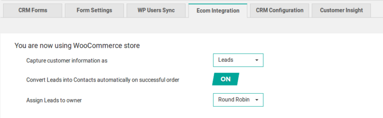 Leads-Builder-Ecom-Integration.png