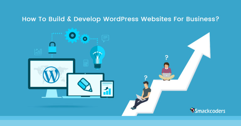 how-to-build-develop-WordPress-Websites