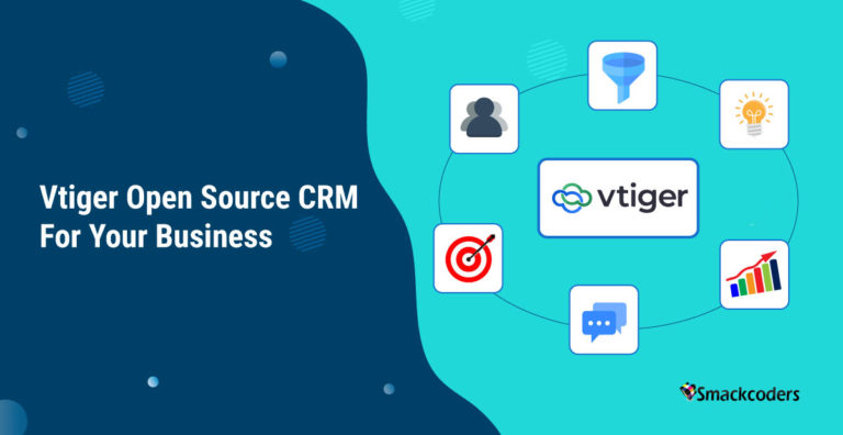 vtiger-open-source-crm-for-your-business