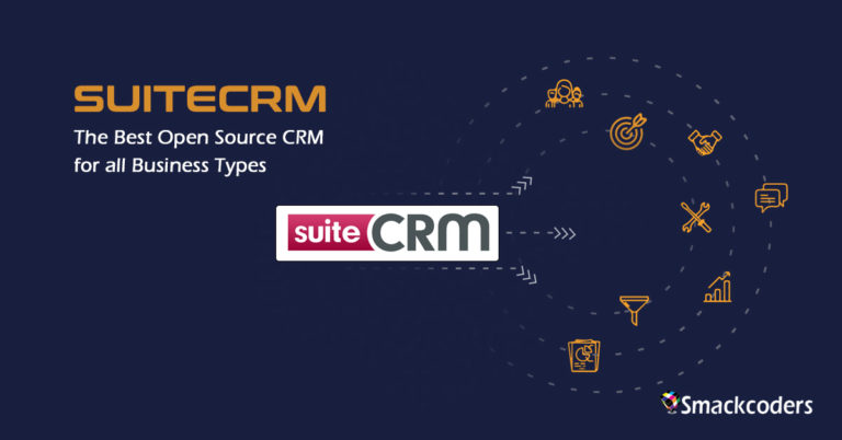suitecrm-open-source-for-all-business-types.jpg